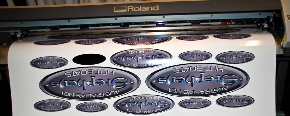 digital_printing_012
